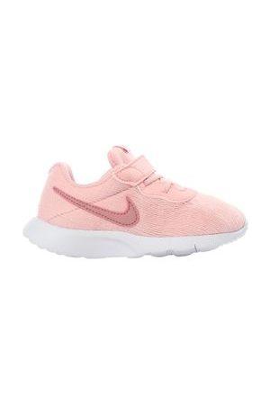 d0a5e54f2 Zapatos de niña Nike zapatos elegantes ¡Compara 368 productos y ...