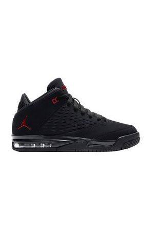 Nike Sneakers Altas Jordan Flight
