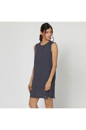 80f91a0c8a Ropa de mujer CUPLÉ online. ¡Compara 80 productos y compra!