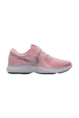 0b2ed8b9f0dbd Zapatos de niña Nike online. ¡Compara 374 productos y compra!