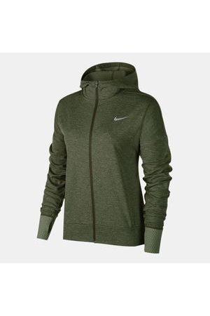 Nike Sudadera Con Capucha