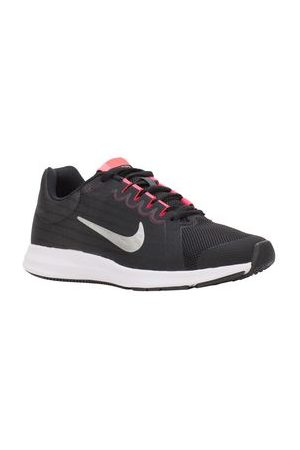 Nike Sneakers Jr Downshifter 8 Gs