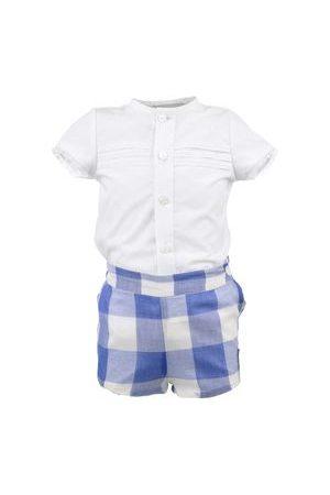 3f320b5ef Ropa De Deporte Y Baño de niños blusas moda ¡Compara 13 productos y compra  ahora al mejor precio!