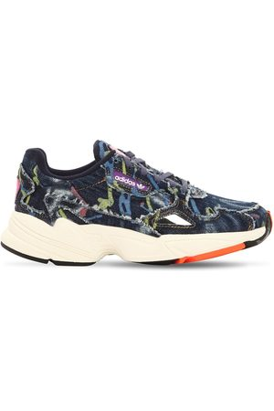 "adidas Sneakers ""falcon"" De"