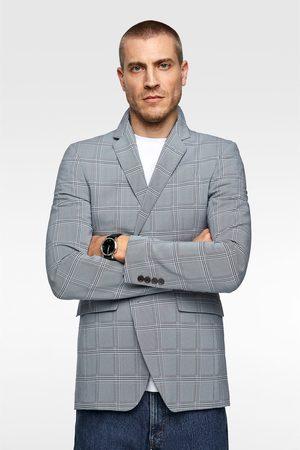 86df50a41f400 Trajes de hombre Zara online. ¡Compara 364 productos y compra!