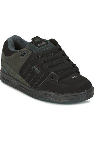 Globe Hombre Zapatillas deportivas - Zapatillas FUSION para hombre