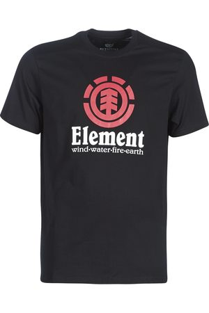 Element Camiseta VERTICAL SS para hombre