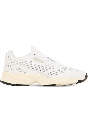 """adidas   Mujer Sneakers """"falcon"""" 3.5"""