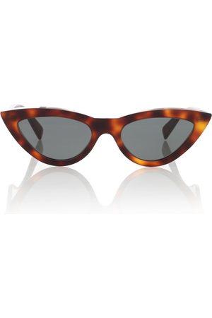 d301e83217 Gafas De Sol de niños outlet ¡Compara 5.308 productos y compra ahora ...