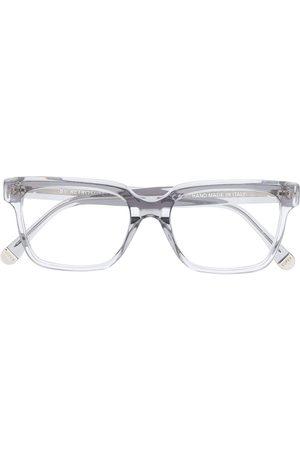 Retrosuperfuture Gafas Numero 56 de Super By
