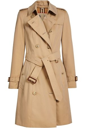 Burberry Gabardina The Chelsea Heritage
