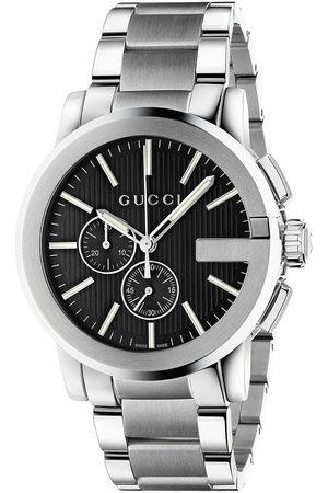 Gucci Reloj G-Chrono 44mm