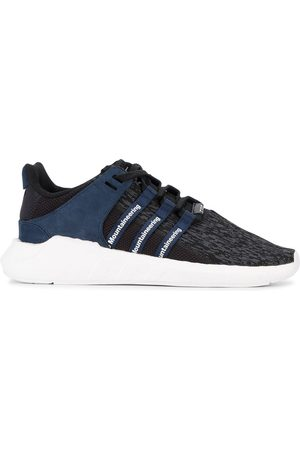adidas Zapatillas EQT Support Future Boost