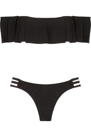 Brigitte Bikini Cigana
