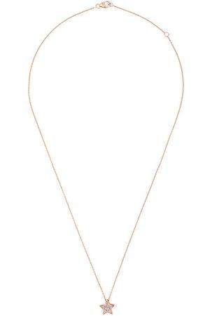 876458fd593c Collares de mujer cadena fina ¡Compara 99 productos y compra ahora ...