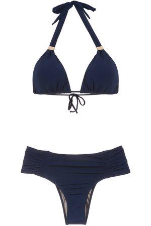Brigitte Bikini con detalles