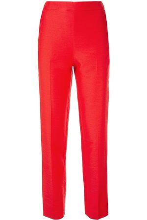 Macgraw Mujer Pantalones de vestir - Pantalones Non Chalant