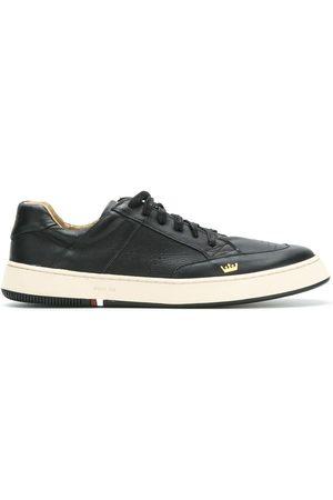 OSKLEN Hombre Zapatillas deportivas - Zapatillas con paneles
