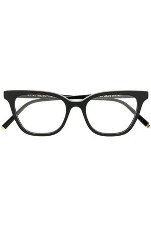 Retrosuperfuture Gafas Numero 54 de Super By