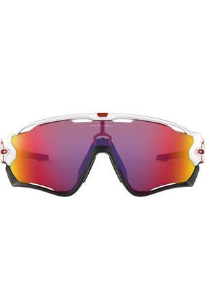Oakley Hombre Gafas de sol - Gafas de sol Flight Jacket