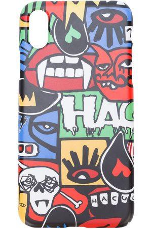 HACULLA Funda para iPhone 7/8 Hacmania