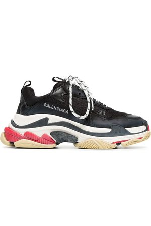 Balenciaga Zapatillas Triple S