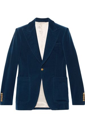 Gucci Chaqueta formal