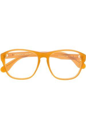 MONOCLE Gafas de sol - Gafas parione
