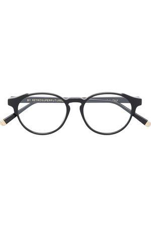 Retrosuperfuture Gafas de SUPER BY