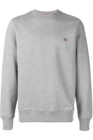 Paul Smith Sudadera con logo