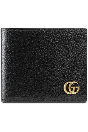 Gucci Cartera plegable GG Marmont
