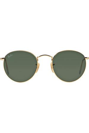 fc94ea23f4 Gafas De Sol de mujer Ray-Ban gafas transparentes ¡Compara 27 ...