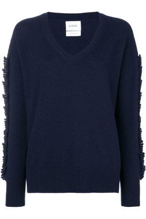 Barrie Mujer Jerséis y suéteres - Jersey de cashmere