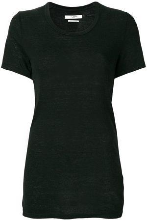 Isabel Marant Camiseta Kilianne