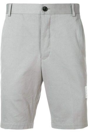 Thom Browne Hombre Bermudas - Pantalones cortos chinos