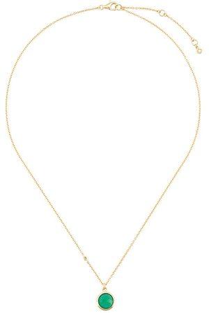 ASTLEY CLARKE Collar Stilla