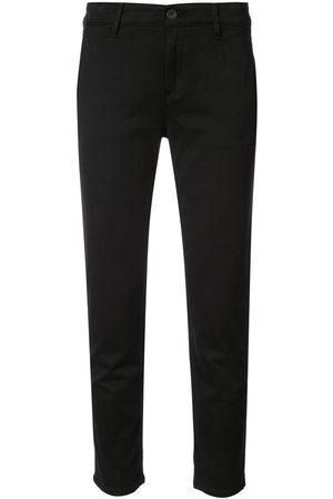 AG Jeans Pantalones Caden estilo capri