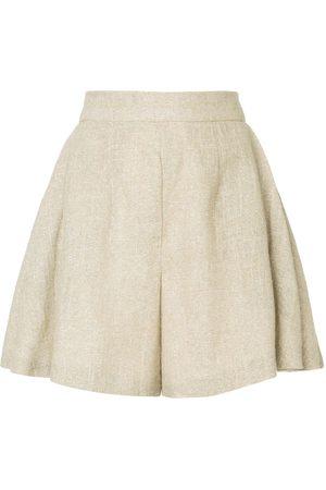 Bambah Shorts estilo culotte