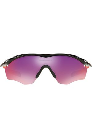 Oakley Gafas de sol M2 Frame XL