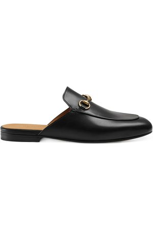 Gucci Zapatos slippers Princetown