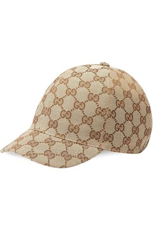Gucci Gorra Original GG