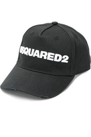 Dsquared2 Gorra con logo