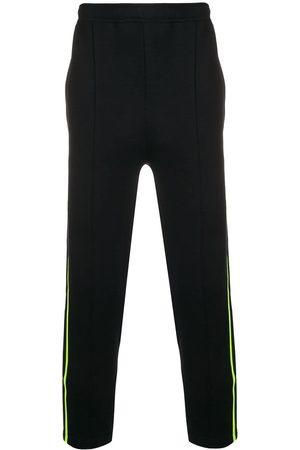 Prada Hombre Chándals - Pantalones de chándal rectos
