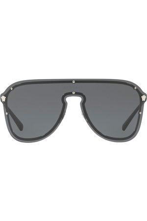 179656d53f Gafas De Sol de mujer VERSACE online. ¡Compara 433 productos y compra!