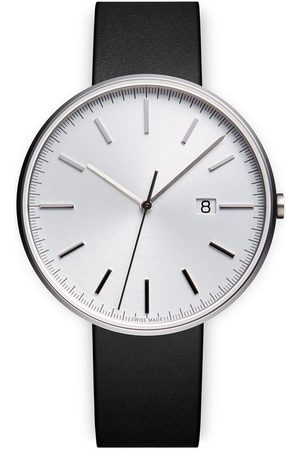 Uniform Wares Reloj M40 PreciDrive con fecha