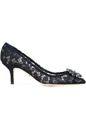 Dolce & Gabbana Zapatos de tacón Belluci