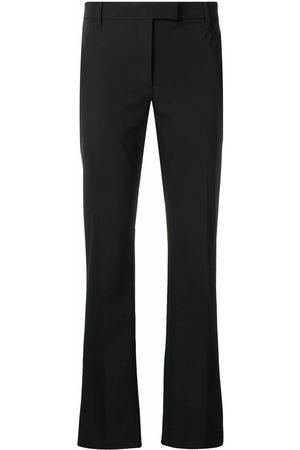 Prada Pantalones rectos