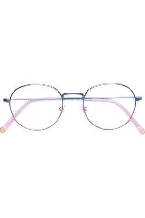 Retrosuperfuture Gafas de sol Numero 40