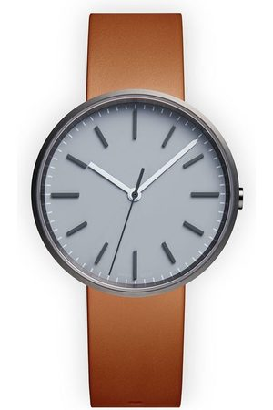 Uniform Wares Reloj M37 PreciDrive