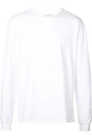 JOHN ELLIOTT Camiseta de manga larga
